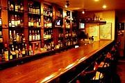 Bar Spirits (新橋バー)