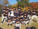 山口大学軟式野球部