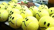 高松テニスSWINGする会
