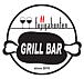 富士屋本店Grill Bar