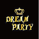 DREAM PARTY in K-POP
