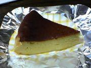 ケーキ屋 ママの味