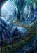 幻想館 別館 言霊の森