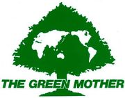 THE��GREEN��MOTHER
