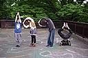 【踊ってみた】 1990's