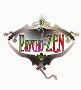 Psycho-ZEN 4 psycho-fan♪