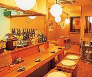 沖縄居酒屋 十てつ & 海とぅ島