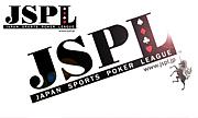 JAPAN SPORTS POKER LEAGUE