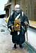 日本の民間信仰