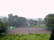 さいたま市西区周辺でテニス