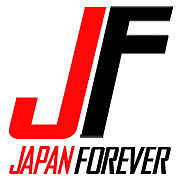 JAPANFOREVER