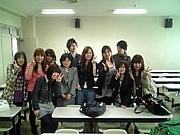 外英Jクラス