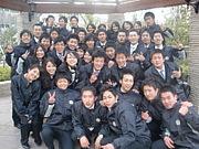 SF2010年度入社コミュ