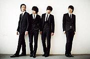 BOICE JAPAN / CNBLUE