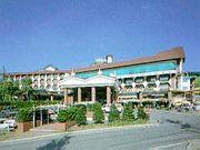 池の平ホテルの会!!