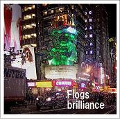 Flogs