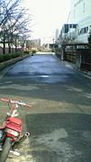 0〜50寝屋川テストセンター