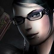 S顔にメガネはジャスティス