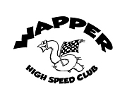 WAPPER HIGH SPEED CLUB
