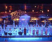 大阪平日夜皆で飲みましょう♪