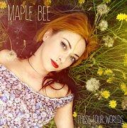 Maple Bee