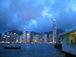 香港在住者たちの集い