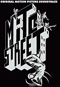 ●MITO STREET●