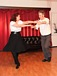 Dance de 国際交流♪