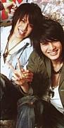 GOLF&MIKE大好き!
