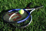 アーバイン☆テニス会