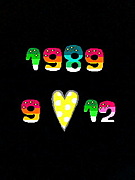 1989年9月12日生まれ☆+゜