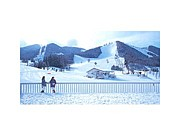 冬旅2008(2月)
