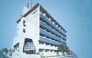 名古屋工学院専門学校高等部