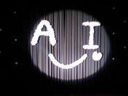 AIU写真部(仮)