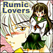 ∴Rumic-Lovers∵