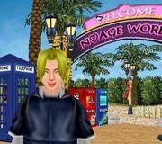 N-Age Online
