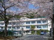 宮城県志津川高校が母校のひと