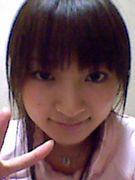 AKB48ファン兼V系ファン