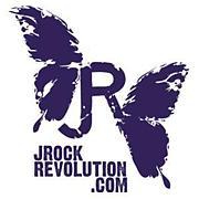 J-Rock Revolution