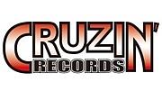 CRUZIN' RECORDS