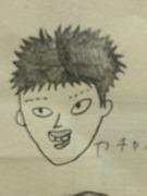 ★カチャ会(`・ё・´)♪