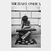 Michael O'Shea