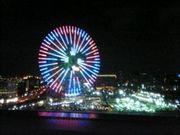 BBH 神奈川草野球の会
