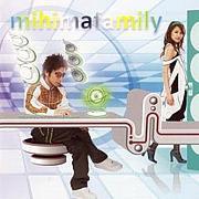 mihimafamily