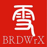 雪BRDWrX