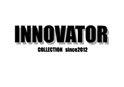 INNOVATOR -COLLECTION-