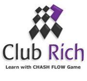 Club Rich公式コミュ