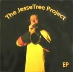 Jesse Tree Project