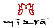 MIZRA(ミズラ)
