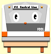 F.C. Central Line